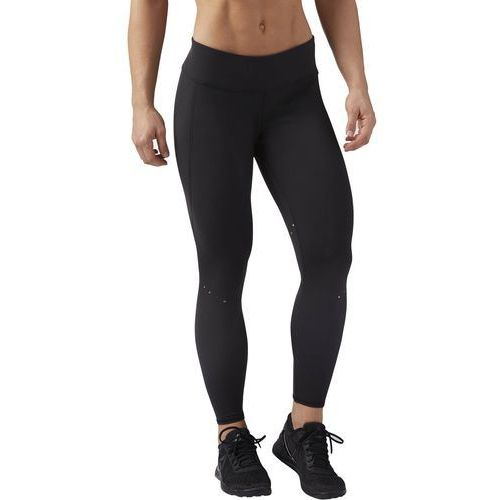 Legginsy Reebok CrossFit Lasercut CD6473