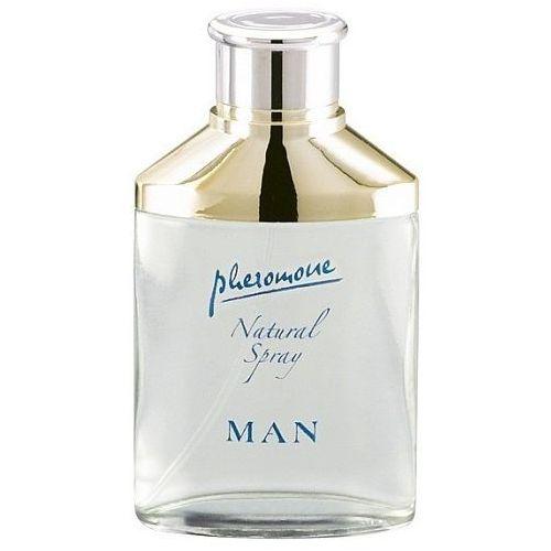 Hot Feromony  pheromone