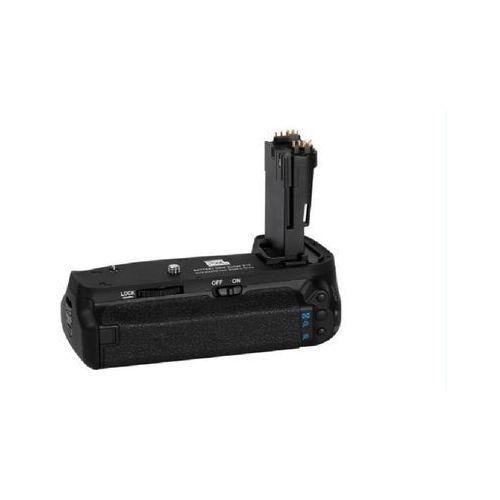 PIXEL vertax D15 bateria rękojeść zapewnia Nikon D7100