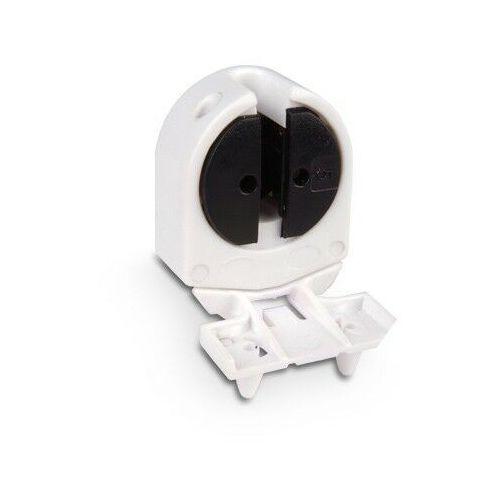 ELGO Oprawka świetlówki LH-501 YO-LH5010-10 - Rabaty za ilości. Szybka wysyłka. Profesjonalna pomoc techniczna., YO-LH5010-10