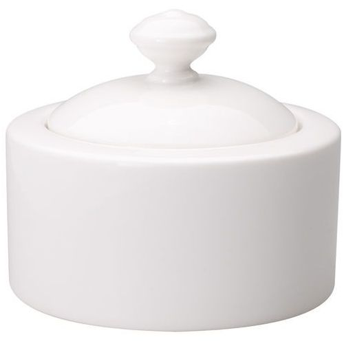 - twist white cukiernica 6 os. marki Villeroy & boch