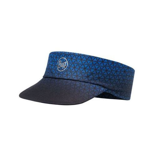Daszek PACK RUN VISOR - R-Equilateral Cape Blue