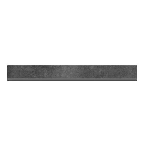 Paradyż Cokół chromatic 7,2 x 59,8 cm grafit (3663602239130)