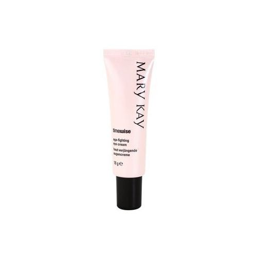 Mary Kay TimeWise przeciwzmarszczkowy krem pod oczy (Age-Fighting Eye Cream) 18 g