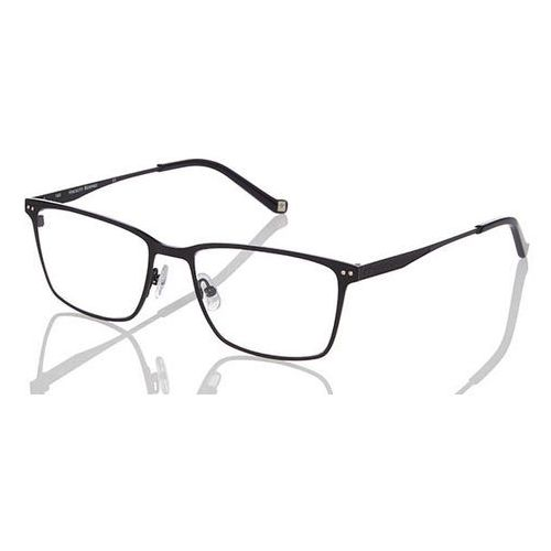 Hackett Okulary korekcyjne  bespoke heb163 02
