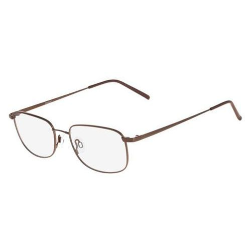 Okulary korekcyjne  foster 600 210 wyprodukowany przez Flexon