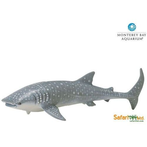 Safari Ltd. Rekin Wielorybi