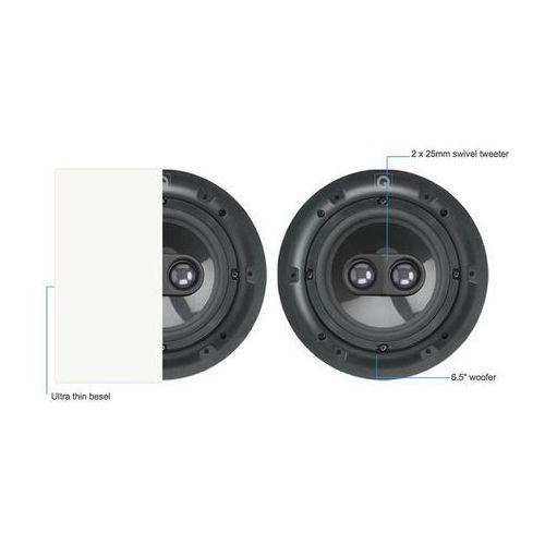 Q Acoustics Performance QI65SP ST - Raty 0% * Dostawa 0zł * Dzwoń 22 428 22 80 – negocjuj cenę! Salon W-wa-ul. Tarczyńska 22