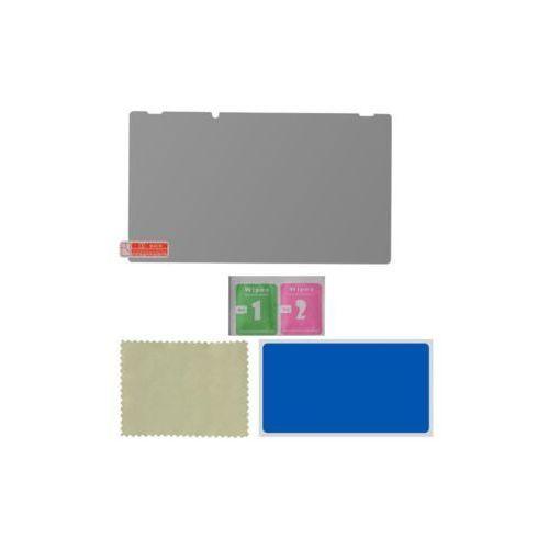 Folia na ekran ISY IC-5003 do Nintendo Switch