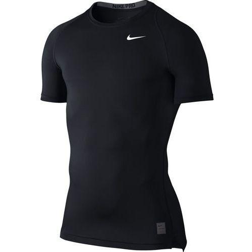 Nike Koszulka Cool Compression SS 703094 010 rozmiar XL