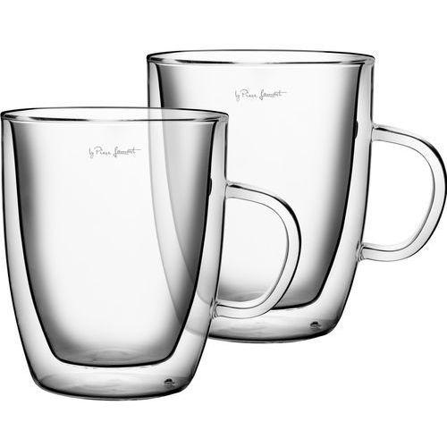 Zestaw szklanek LAMART LT9008 Do herbaty
