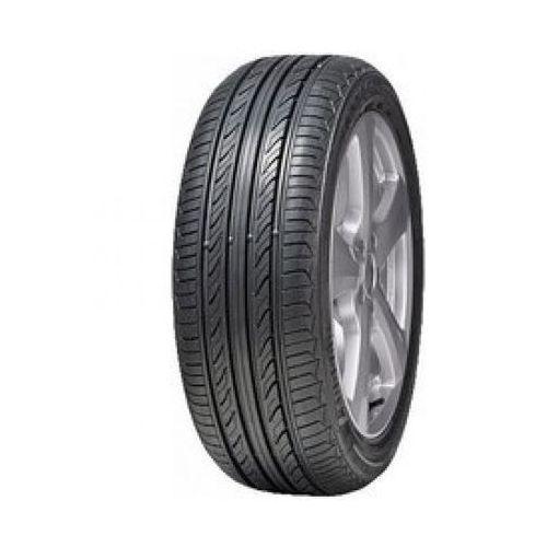 Bridgestone Blizzak LM-80 245/65 R17 111 T