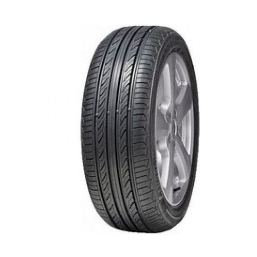 Pirelli Scorpion Winter 275/40 R22 108 V