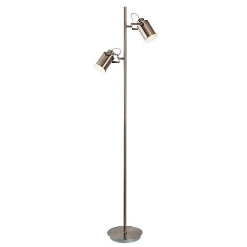 Rabalux 5985 lampa podłogowa peter antyczny brąz