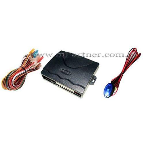 Alarm samochodowy carprotect bx 3000 bezpilotowy marki Mpartner