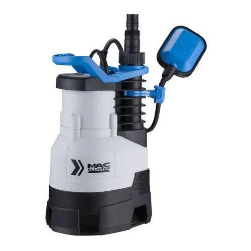 Pompa zatapialna (5907642690314)