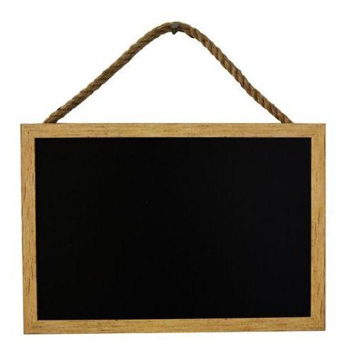 Tabliczka Kreda 20 x 30 cm