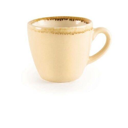 Filiżanka do espresso   85 ml   6 szt.   różne kolory marki Olympia kiln