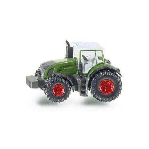 Zabawka SIKU Farmer Teaktor Fendt, towar z kategorii: Pozostałe samochody i pojazdy