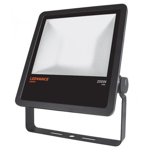 Osram LEDVANCE LED FLOODLIGHT 200W IP65 Oprawa Lampa Naświetlacz Halogen 4000K 01190 - sprawdź w wybranym sklepie
