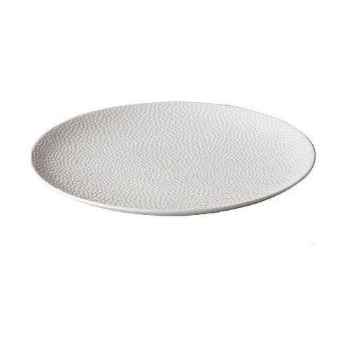 Talerz płytki porcelanowy Polar Q Authentic
