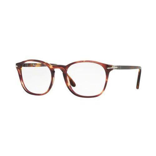 Okulary Korekcyjne Persol PO3007V 1055
