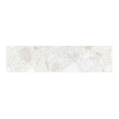 Obrzeże blatowe ABS GoodHome Algiata 26 mm 3 m cancata