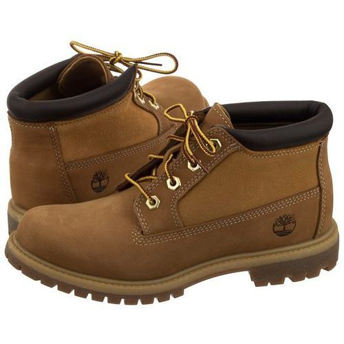 2af5682a Buty damskie Producent: Crocs, Producent: Timberland, ceny, opinie ...