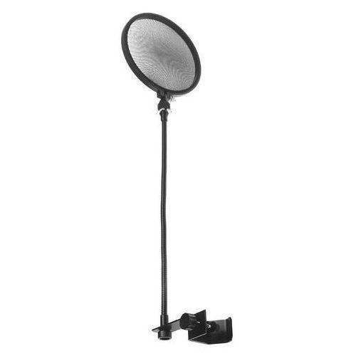 Stagg PMCOH - pop filtr (osłona) dla mikrofonów studyjnych, kup u jednego z partnerów