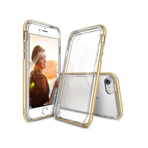 Rearth ringke fusion frame iphone 7 4,7'' - roy go (8809512152793)