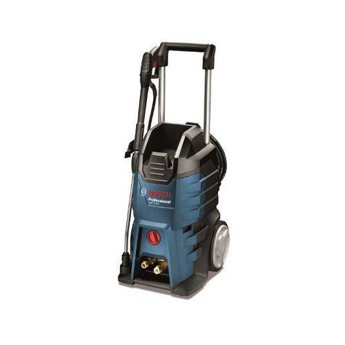 Bosch GHP 5-55 do mycia pod ciśnieniem