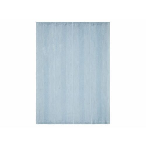 Lupilu® koc niemowlęcy tkany 70 x 90 cm, 1 sztuka (niebieski)
