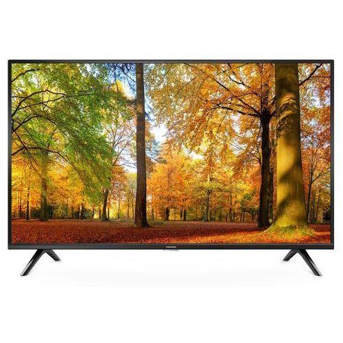 TV LED Thomson 32HD3306