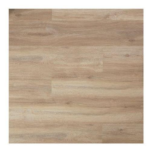 Panel podłogowy Dąb Khaki AC4 2 467 m2 (5013599012564)
