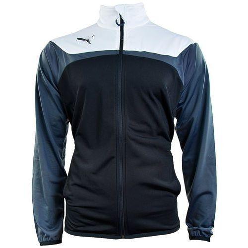 Puma Bluza esito 3 tricot jacket  (rozmiar:: l) (4053061069697)