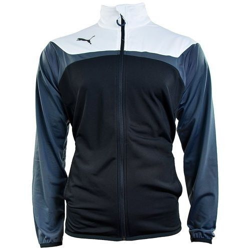 Puma Bluza esito 3 tricot jacket  (rozmiar:: m) (4053061069680)