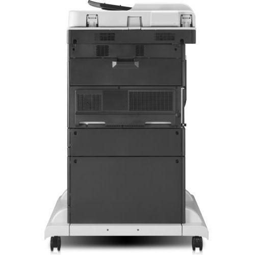 OKAZJA - HP LaserJet Enterprise M775F