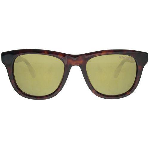 psg 0301 086/1r okulary przeciwsłoneczne + darmowa dostawa i zwrot marki Polaroid