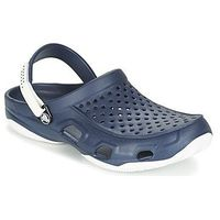 Chodaki swiftwater deck clog, Crocs, 39-49