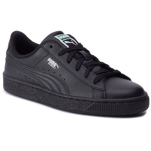 Sneakersy PUMA Cali Patent Jr Puma BlackPuma Black