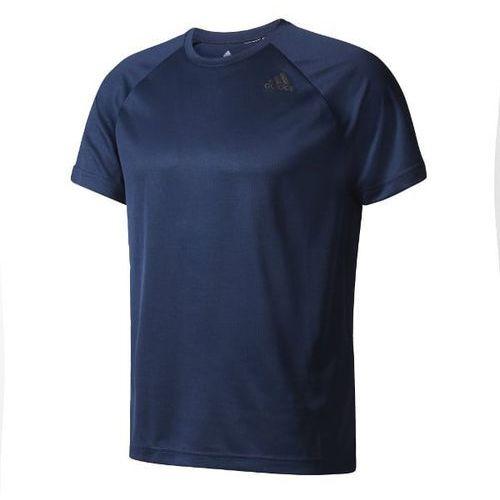 Koszulka adidas Design To Move Tee Plain BK0962, w 5 rozmiarach