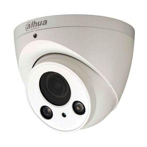 Kamera DH-IPC-HDW2220RP-Z
