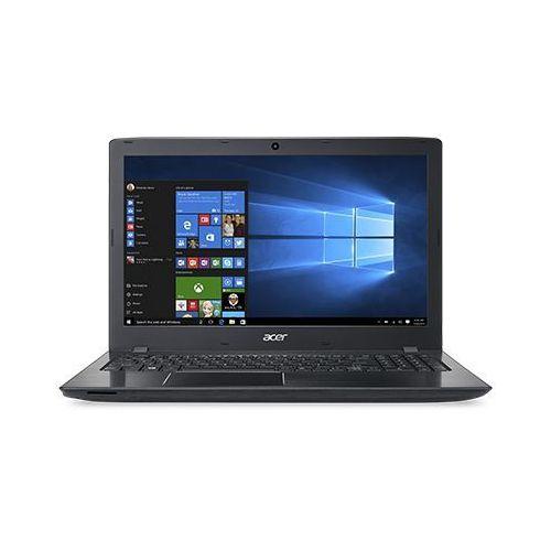 Acer NX.GVBEP.017
