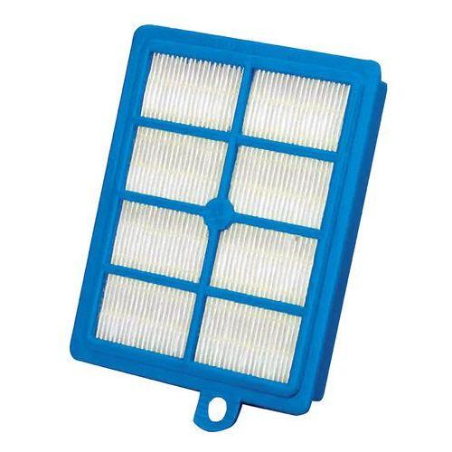 Filtr do odkurzacza ELECTROLUX HEPA EFH12W