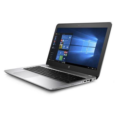 HP ProBook Z2Y68ES