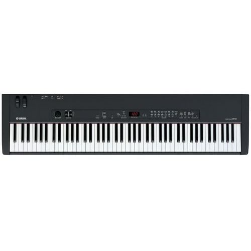 Yamaha CP-33 - produkt z kategorii- Fortepiany i pianina