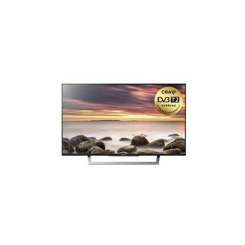 TV LED Sony KDL-32WD759