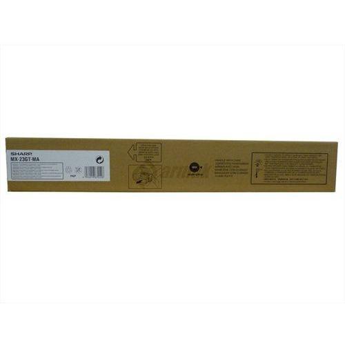 Sharp toner Magenta DX-20GT-MA, DX20GTMA, DX-20GT-MA