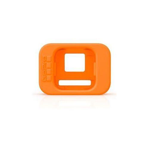 Gopro Obudowa arflt-001 floaty hero4 session (0818279013870)