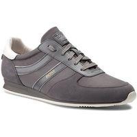Boss Sneakersy - orland 50383638 10206554 01 medium grey 030